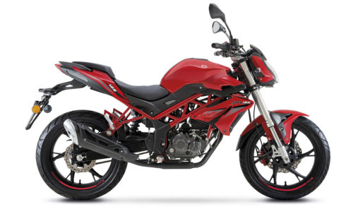 BN125_My2020_Red