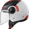 06 – OF562 AIRFLOW L CONDOR WHITE BLACK RED 305625232 (10)
