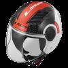 06 – OF562 AIRFLOW L CONDOR WHITE BLACK RED 305625232 (3)