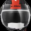 06 – OF562 AIRFLOW L CONDOR WHITE BLACK RED 305625232 (4)