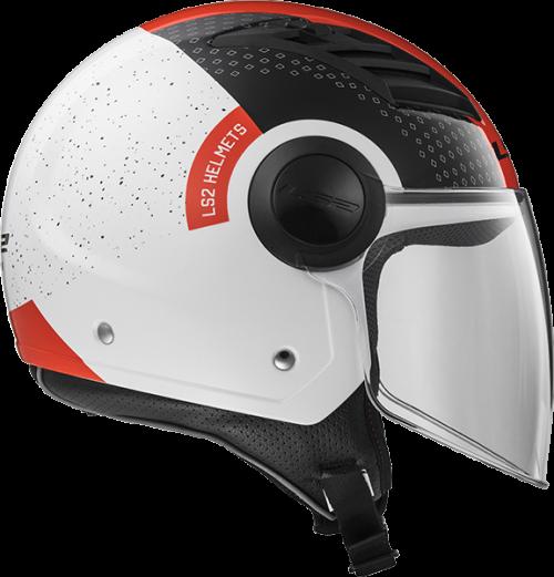 06 – OF562 AIRFLOW L CONDOR WHITE BLACK RED 305625232 (6)