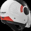 06 – OF562 AIRFLOW L CONDOR WHITE BLACK RED 305625232 (7)